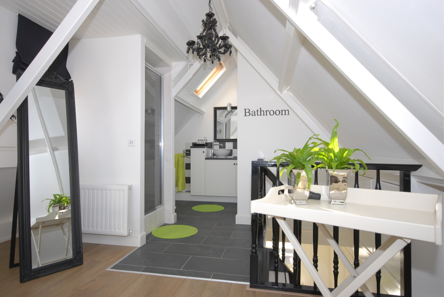 Badkamer Verbouwen Amsterdam : Badkamer verbouwen bella maison amsterdam