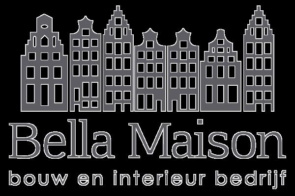 Bella Maison | Ambachtelijk Timmerbedrijf in Amsterdam - timmerwerk ...